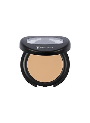 Flormar Flormar Full Coverage Concealer (pata) No.20 Light Ten